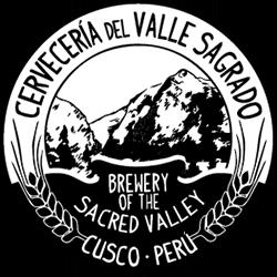 Cervecería del Valle