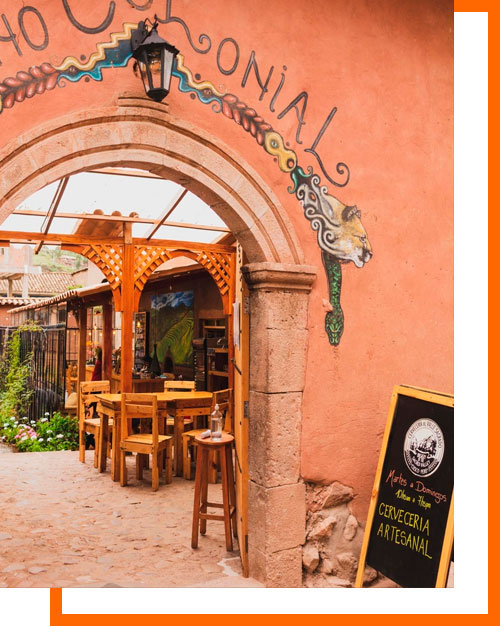 taproom-pisac-h