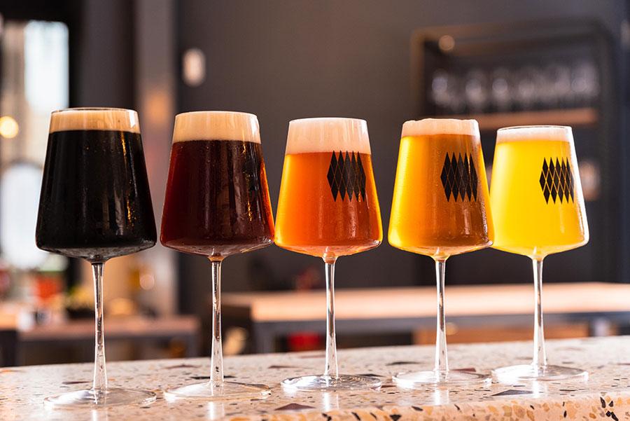 cerveceria-del-valle-cervezas-copas