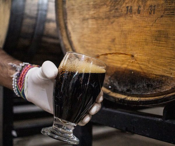 cerveceria-del-valle-cervezas-anejadas