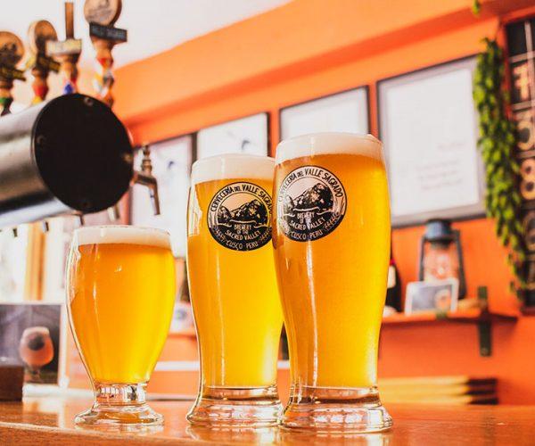 cerveceria-del-valle-cervezas-vasos