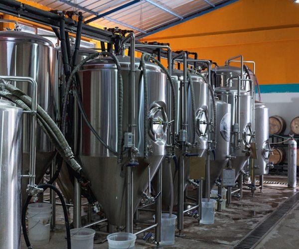 cerveceria-del-valle-planta-produccion